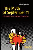 The Myth of September 11