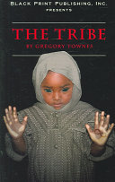 The Tribe Book PDF