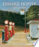 Edward Hopper Light and Dark