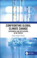 Confronting Global Climate Change