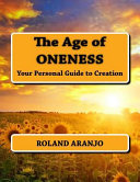 The Age of Oneness