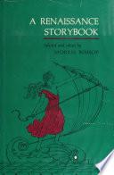 A Renaissance Storybook