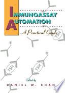 Immunoassay Automation