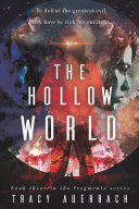 The Hollow World [Pdf/ePub] eBook
