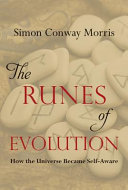 The Runes of Evolution