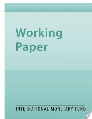 Read Online Rebalancing in Japan Full Book