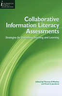 Collaborative Information Literacy Assessments