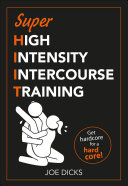 SHIIT  Super High Intensity Intercourse Training