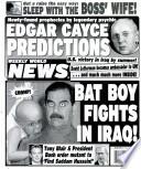 Apr 22, 2003