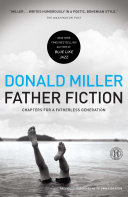 Father Fiction ebook