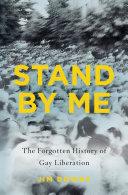 Stand by Me [Pdf/ePub] eBook