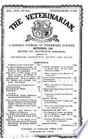The Veterinarian Book