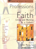 Professions of Faith