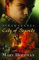 Pdf Stravaganza: City of Secrets Telecharger