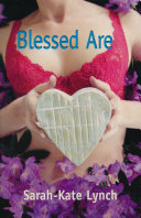 Blessed Are ebook