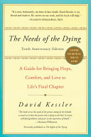 The Needs of the Dying