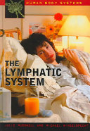 The Lymphatic System Book