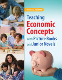 Teaching Economic Concepts with Picture Books and Junior Novels Pdf/ePub eBook