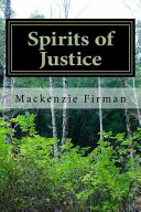 Spirits Of Justice