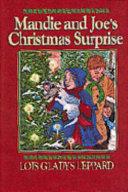 Mandie and Joe's Christmas Surprise