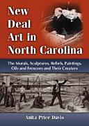New Deal Art in North Carolina