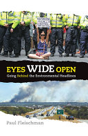 Eyes Wide Open Pdf/ePub eBook