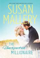 The Unexpected Millionaire Pdf/ePub eBook