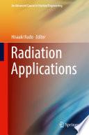 Radiation Applications