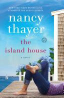 The Island House Book