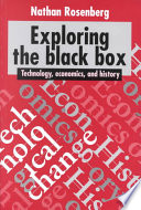 Read Online Exploring the Black Box For Free