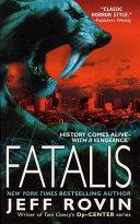 Fatalis [Pdf/ePub] eBook
