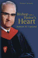 Bishop with a Pastor's Heart
