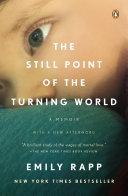 The Still Point of the Turning World Pdf/ePub eBook