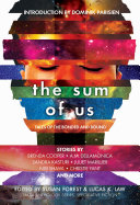 The Sum of Us Pdf/ePub eBook
