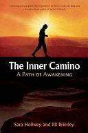 The Inner Camino