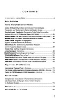 Central European Political Science Review Book