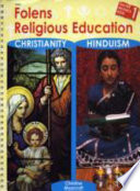 Folens Religious Education: Christianity, Hinduism