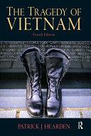 Pdf Tragedy of Vietnam