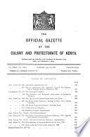 Jul 12, 1927