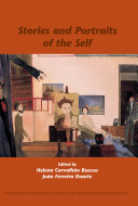 Stories and Portraits of the Self