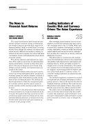 Economic Review Book