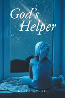 God s Helper