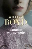 L'amour est aveugle - Le ravissement de Brodie Moncur Pdf/ePub eBook