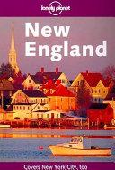 Pdf New England
