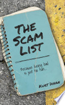 The Scam List