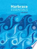 Harbrace Essentials Book PDF