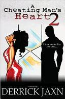 A Cheating Man's Heart 2
