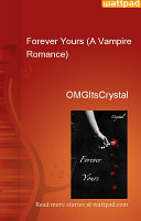 Pdf Forever Yours (A Vampire Romance)