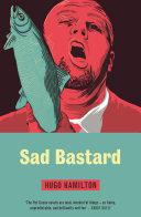 Sad Bastard [Pdf/ePub] eBook