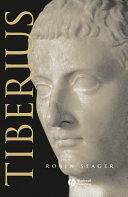 Tiberius Pdf/ePub eBook